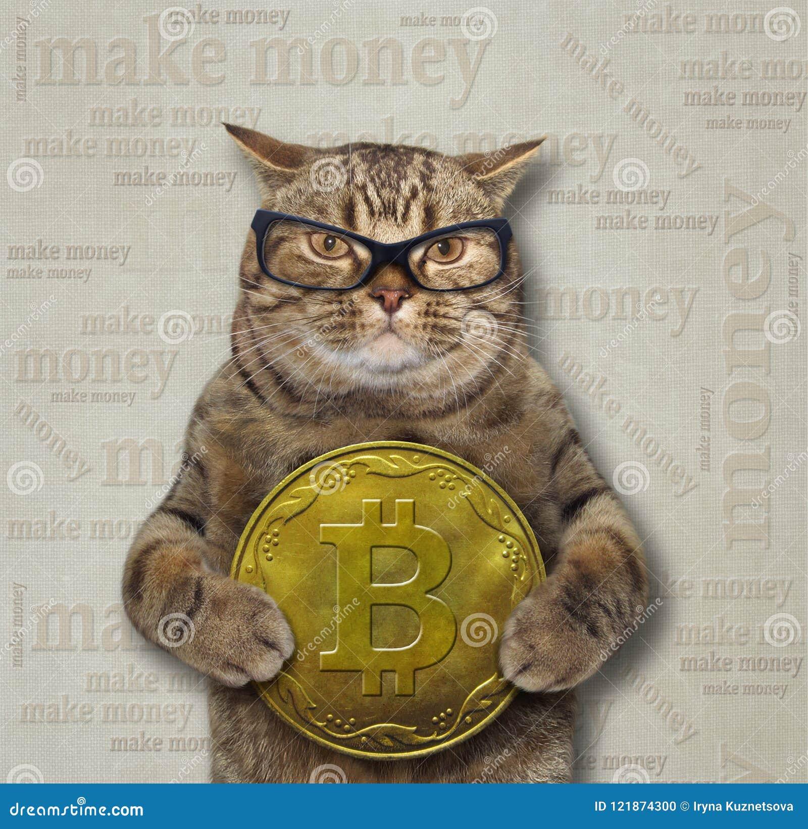 cât bitcoin câștiguri pentru distribuirea de link- uri pe internet
