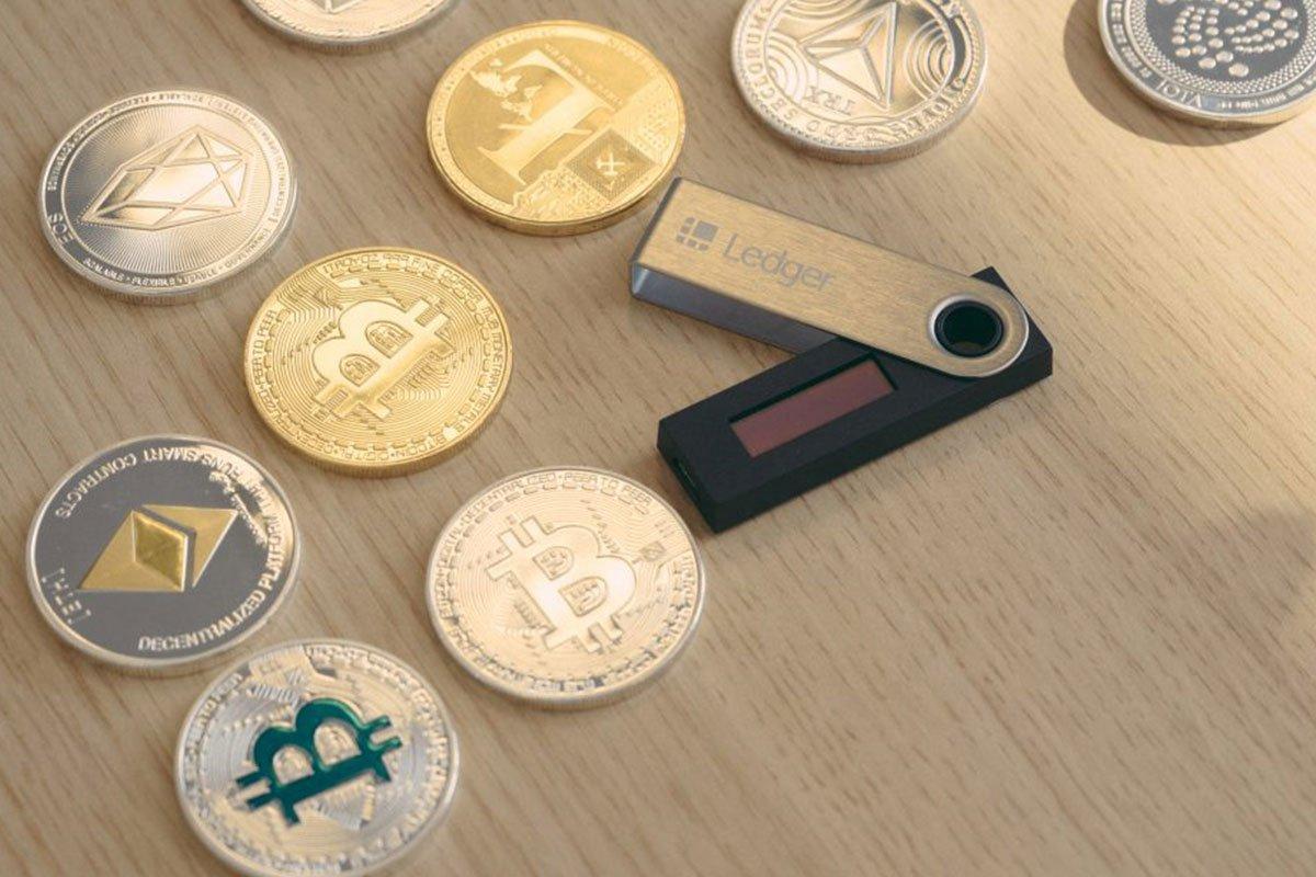 frontieră de tranzacționare a opțiunilor telegramă minieră de bitcoin