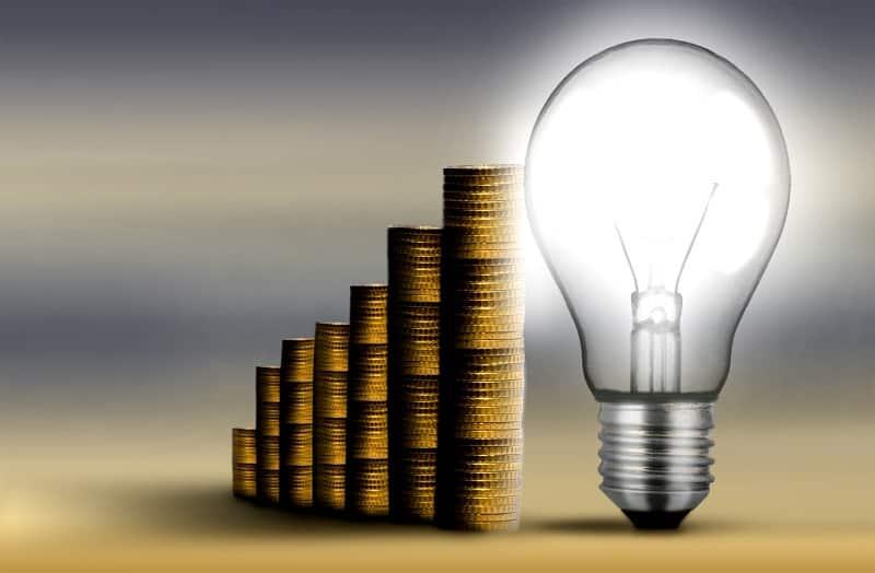 venituri reale suplimentare ultimii indicatori ai opțiunilor binare