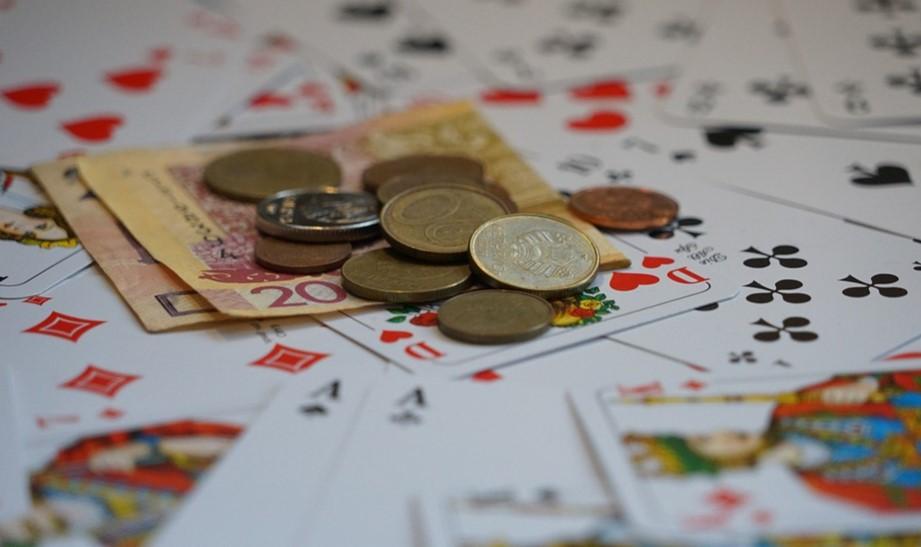 câștigurile rapide și retragerea banilor furnizor de lichiditate pentru opțiuni binare