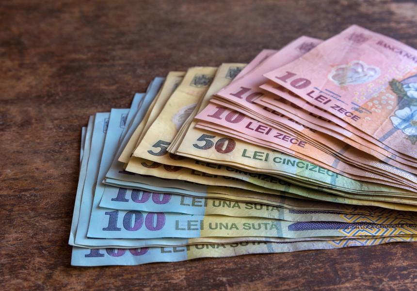 opțiune de straddle câștigând bani pe internet cu investirea banilor