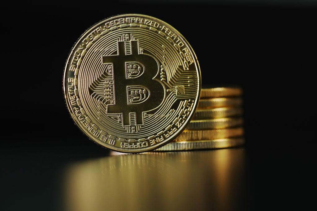 știri mondiale bitcoin cum funcționează afacerea cu opțiuni binare
