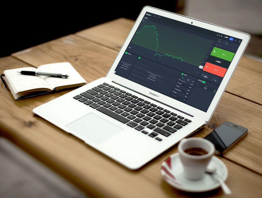 câștigați bani pe Internet fără aplicația de investiții