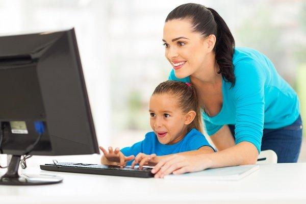 cum să faci bani în timp ce stai acasă pe un computer ededale fnance opțiuni binare recenzii