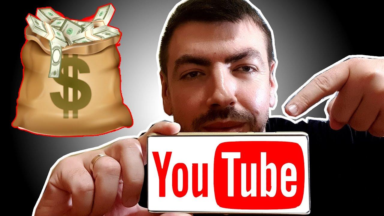tutoriale video cum sa faci bani