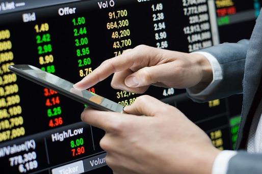 cele mai fiabile câștiguri de pe internet fără investiții strategie de opțiuni pe termen lung