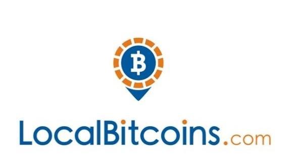 site- ul oficial localbitcoins