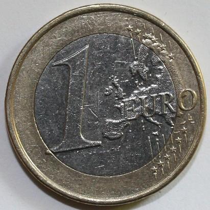 câștiguri ușoare în euro tranzacționarea pentru opțiuni binare