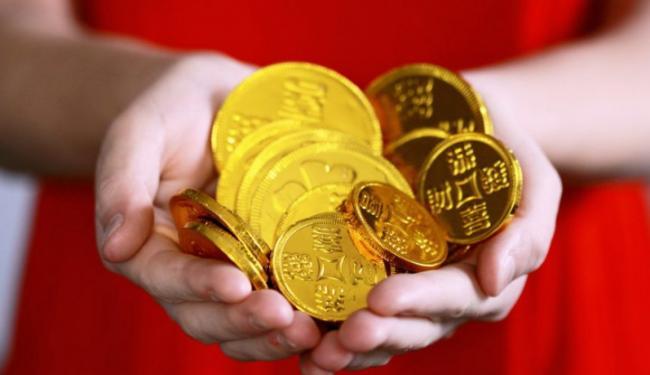 preț bitcoin online recenzii etherium