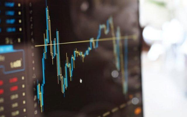 Ringul de tranzacţionare al bursei din New York s-a redeschis