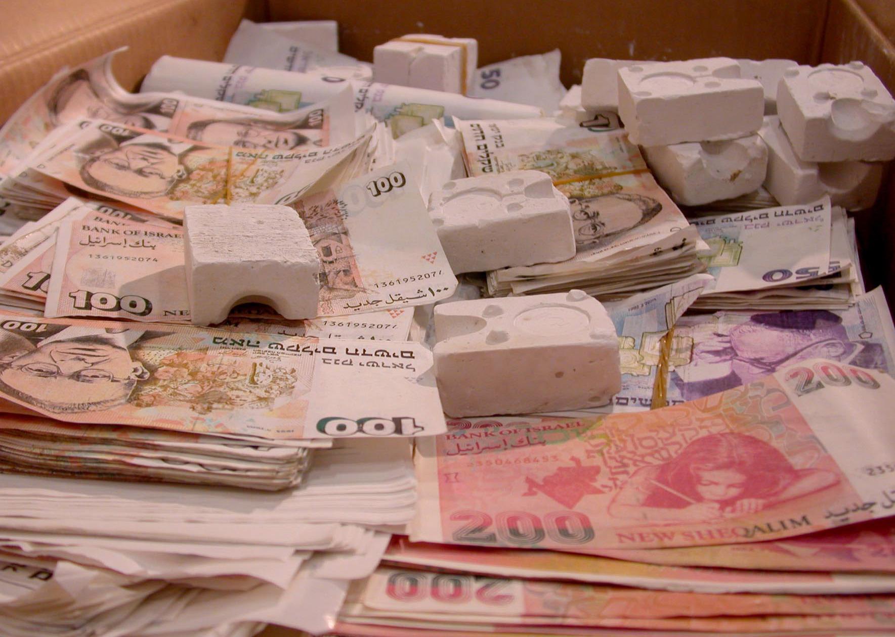 găsiți cum să faceți bani cum se fac investiții de bani