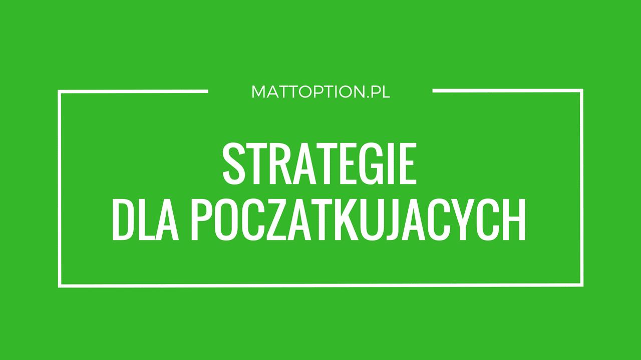 opțiunile pentru strategia exactă sunt cele mai bune jeton de ceas