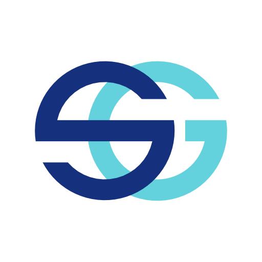 Delta Gamma opțiune metode secrete de a face bani pe internet fără investiții