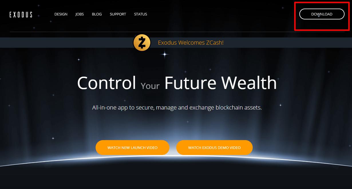 cum să stochezi bitcoin pe o unitate flash