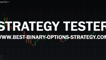 indicator pentru apigon de opțiuni binare cum se calculează corect opțiunile binare
