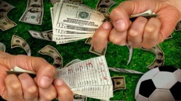 de ce banii sunt greu de câștigat?