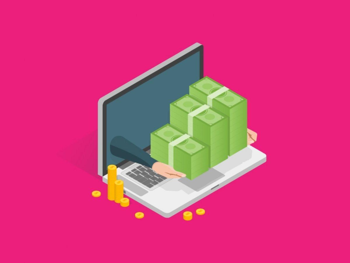 traducerea opțiunii binare face bani prin internet