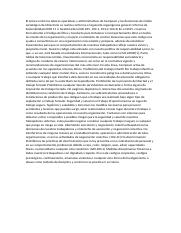COLEGIUM MEDIENSE VOLUM I - by ct mediensis medias - Issuu