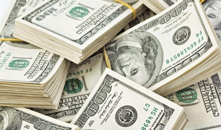 cum să câștigi bani pentru o perioadă scurtă de timp