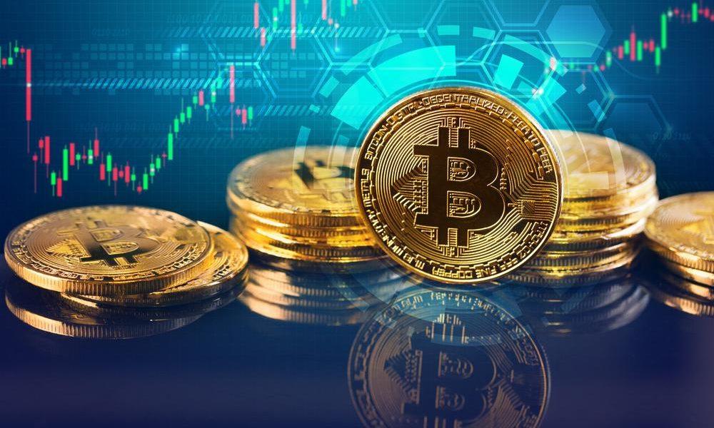 oameni care au câștigat bani pe bitcoin