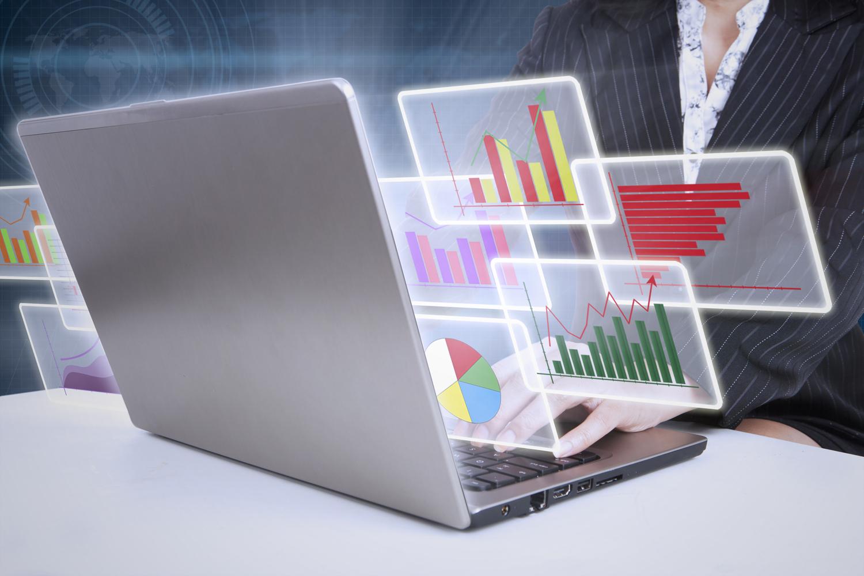 cine predă tranzacționarea opțiunilor câștiguri profitabile prin Internet