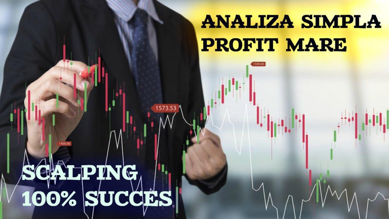 strategii de tranzacționare în tranzacționare curtis face trading