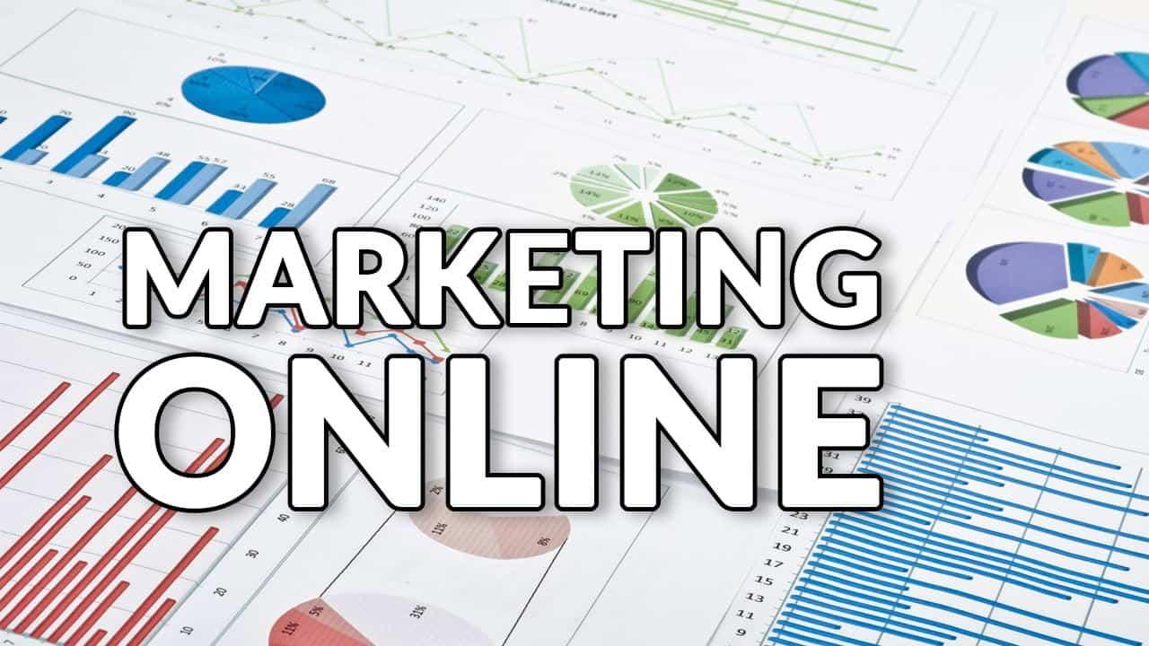 cum să îți deschizi site- ul web și să câștigi bani cum să faci bani reali aici