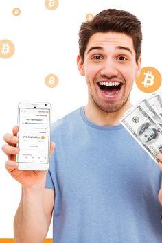 Cum să faci gratuit Bitcoin [Secretul nu ți-a spus niciodată]