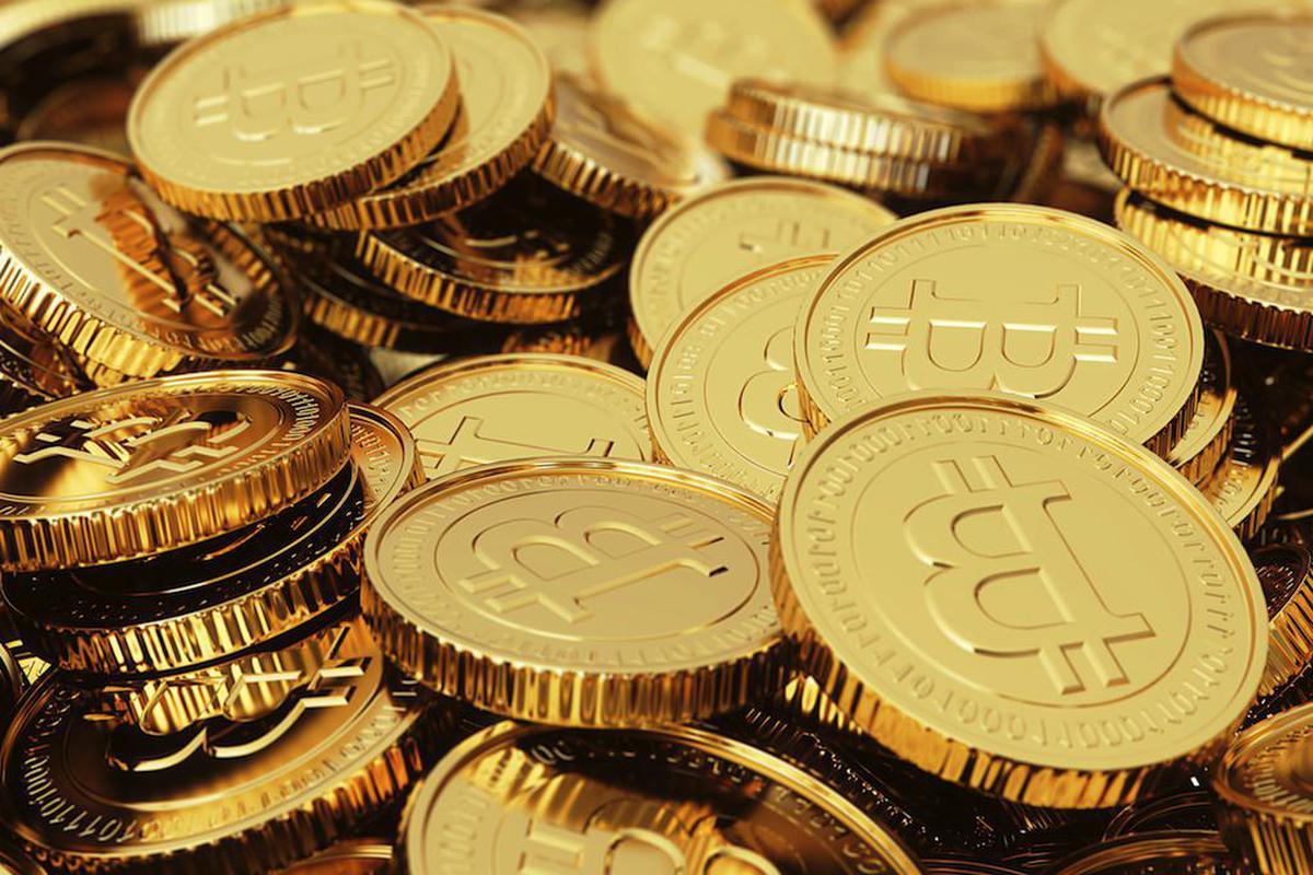 cum să cumperi și să stochezi bitcoins tranzacționarea sticlei robotului