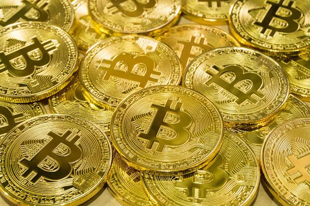 curs de câștig bitcoin cei mai buni indicatori și strategii pentru opțiuni binare