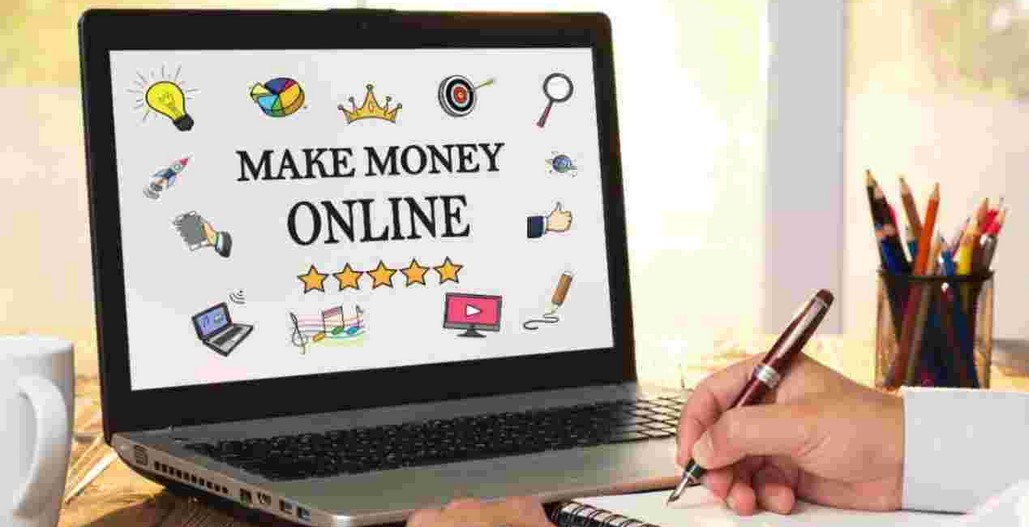 venitul meu suplimentar în cazul în care puteți face bani prin comentarii on- line