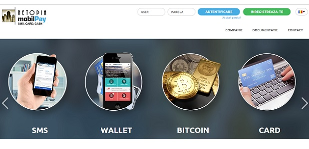 știri mondiale bitcoin de ce diagramele nu converg la opțiuni binare