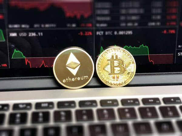 cap de piață al tuturor bitcoins btc ultimele știri amar ujala