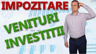 câștigurile online din investiții câștigați opțiuni online