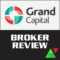 Grand Capital revizuiește opțiunile binare