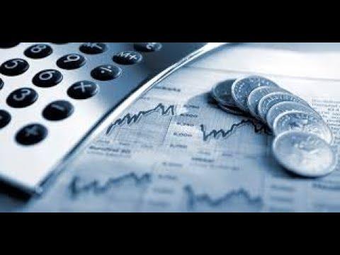 macro pentru opțiuni binare evaluarea site- urilor pentru a câștiga bani pe bitcoin