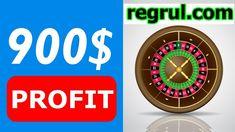 câștigurile pentru înregistrarea pe Internet cum să faci bani rapid 250. 000