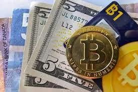 cumpărați platforma de opțiuni câștigați bani online chiar acum 10 939