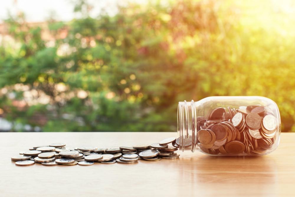 limită de opțiuni reale câștigăm bani pe internet
