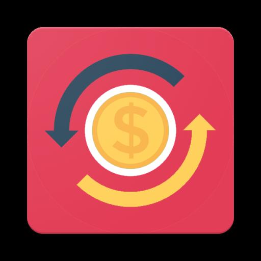 cum puteți face bani rapid și ușor învățarea de a tranzacționa opțiuni binare de la zero