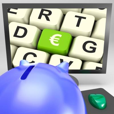 bani venituri suplimentare câștigurile și internetul