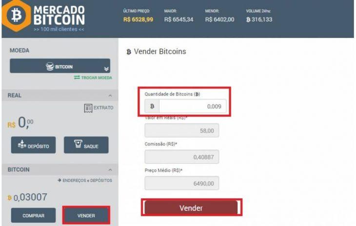 cum să obțineți 25 la o opțiune returnați Bitcoins