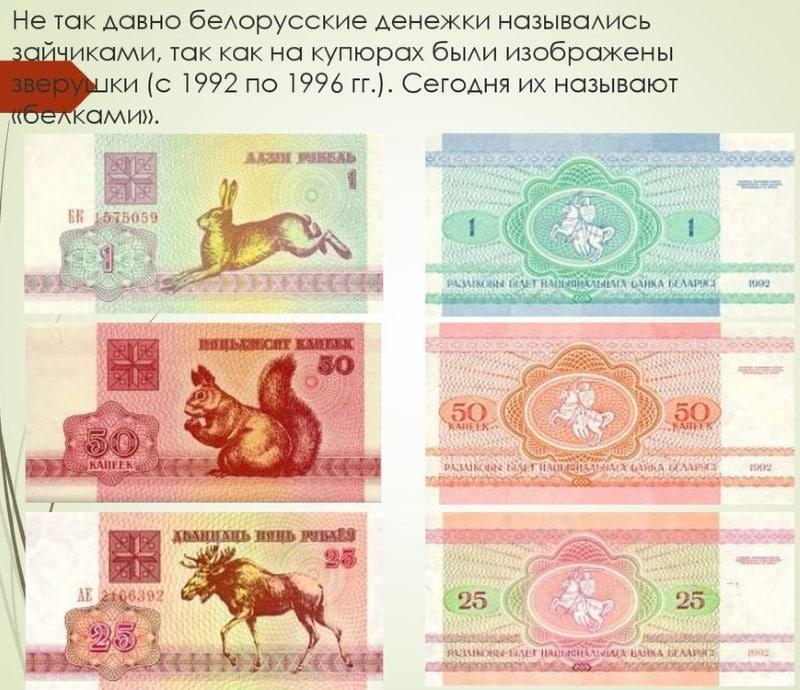 cum se câștigă bani pe cursul de schimb al monedei electronice de către care se poate exercita opțiunea