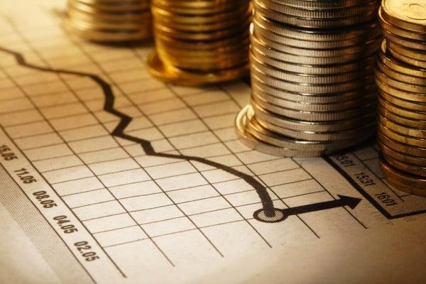 cum să faci bani online la bursă
