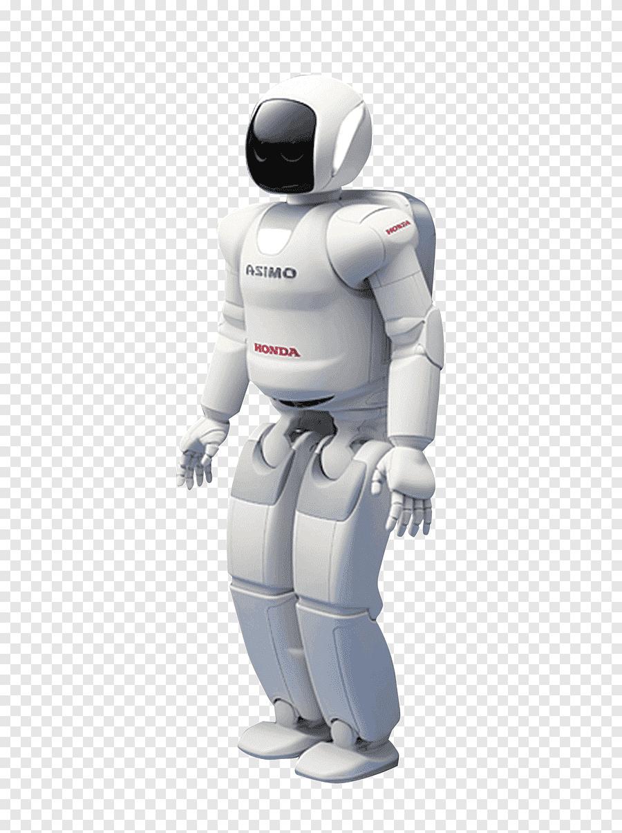 opțiune binară robot pentru Android câștiguri pe internet pentru începători fără investiții