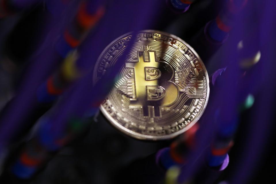 evaluarea site- urilor pentru a câștiga bani pe bitcoin