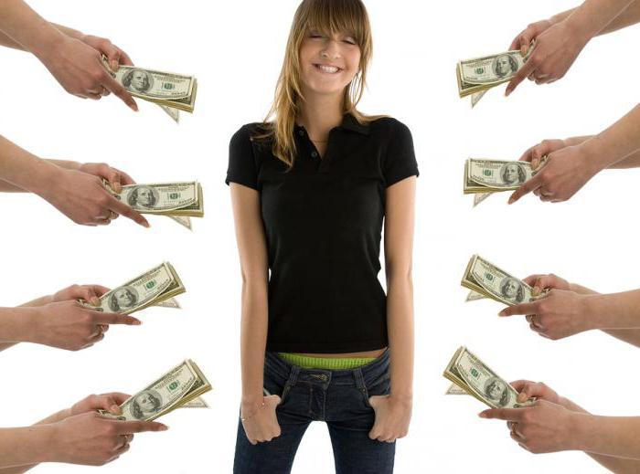 perspectivele de a face bani pe internet