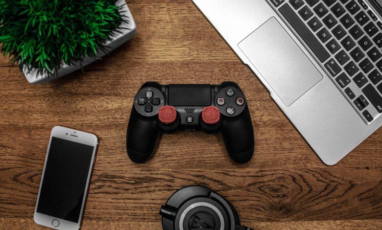 jocuri mobile unde poți câștiga bani