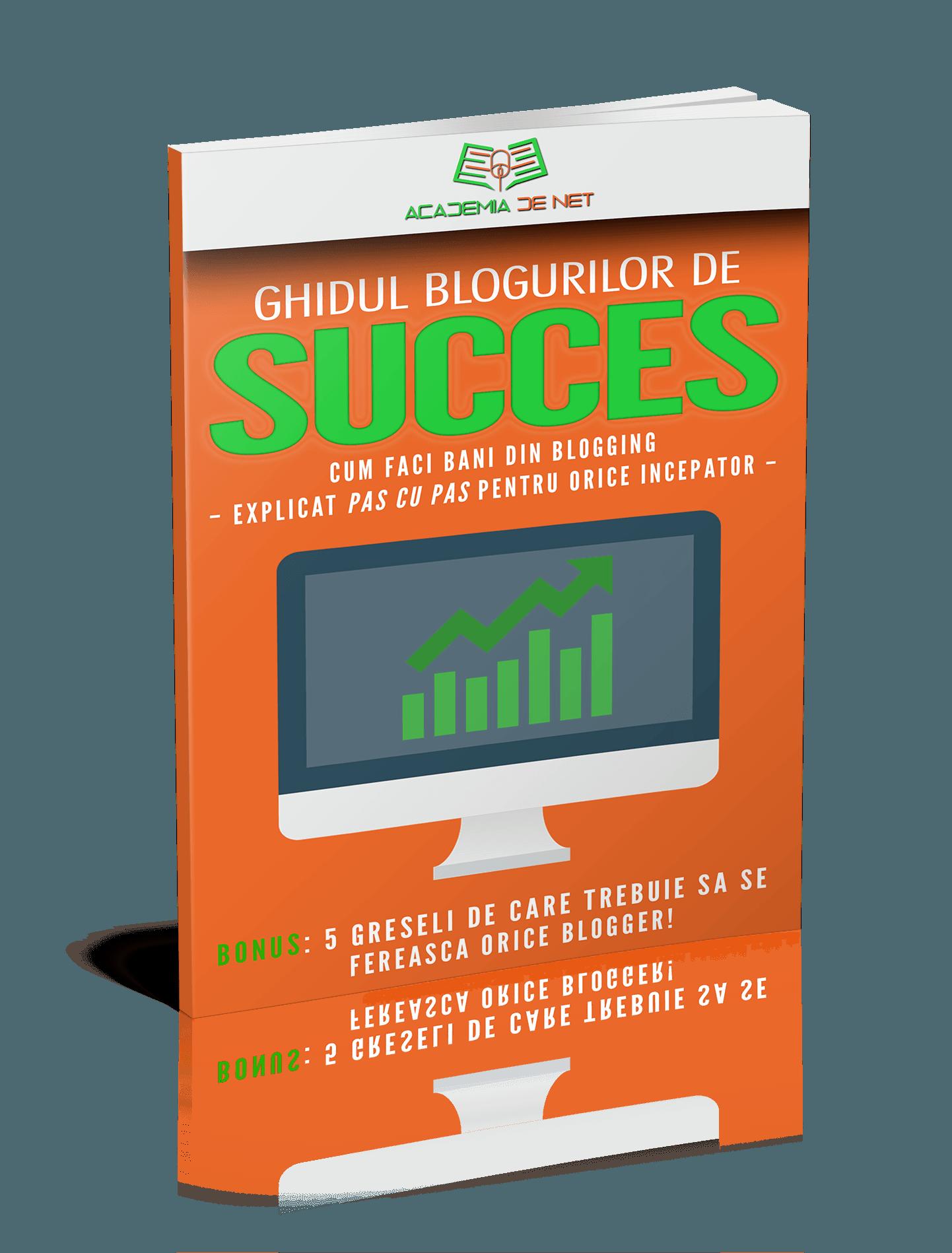 vizionează paginile și câștigă bani câștigurile pe opțiuni binare onlne