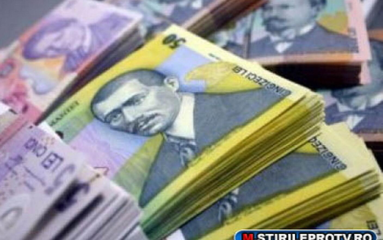 al cărui scop este să câștige mai mulți bani se calculează raportul de independență financiară